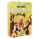 Lancheira The Jungle Book 191622