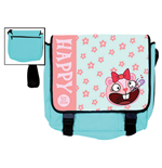Bolsa Messenger Happy Tree Friends 191636
