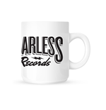 Caneca Fearless Records 191688