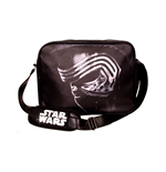 Bolsa Messenger Star Wars 192045