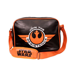 Bolsa Messenger Star Wars 192047