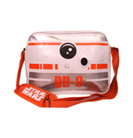 Bolsa Messenger Star Wars 192050