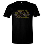 Camiseta Star Wars 192058