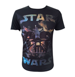 Camiseta Star Wars 192070
