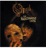 Vinil Opeth - The Roundhouse Tapes (3 Lp)