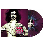 Vinil Frank Zappa & The Mothers Of Invention - Live At Bbc 1968