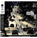 Vinil Dining Rooms (The) - Do Hipsters Love Sun (Lp+Cd)