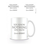 Caneca Game of Thrones 192422