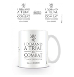 Caneca Game of Thrones 192423