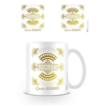 Caneca Game of Thrones 192426