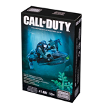 Lego e MegaBlok Call Of Duty 192433