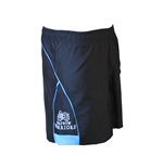 Shorts McDonald's 2015-2016 Home