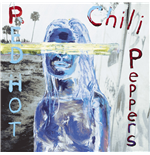 Vinil Red Hot Chili Peppers - By The Way (2 Lp)