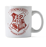 Caneca Harry Potter 192927