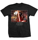 Camiseta Star Wars 193019