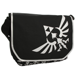 Bolsa Messenger The Legend of Zelda 193385
