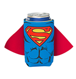 Cooler Superman