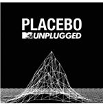 Vinil Placebo - Mtv Unplugged (2 Lp)