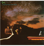 Vinil Genesis - And Then They're Were Three