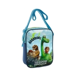 Bolsa Messenger The Good Dinosaur 194497