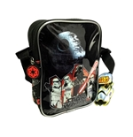 Bolsa Messenger Star Wars 194499
