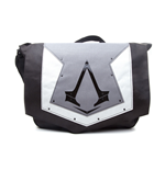 Bolsa Messenger Assassins Creed 194571