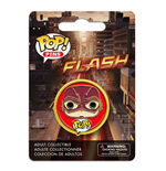 Broche Flash 194690