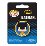 Broche Batman 194691