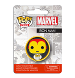 Broche Iron Man 194722