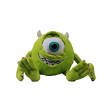 Pelúcia Monsters University 194730