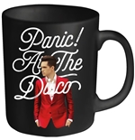 Caneca Panic! at the Disco 194782