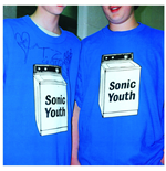 Vinil Sonic Youth - Washing Machine (2 Lp)