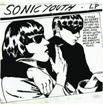 Vinil Sonic Youth - Goo