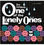 Vinil Roy Orbison - One Of The Lonely Ones