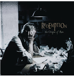 Vinil Redemption - The Origins Of Ruin (3 Lp)