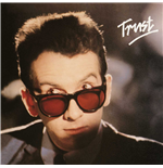Vinil Elvis Costello - Trust