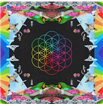 Vinil Coldplay - A Head Full Of Dreams (2 Lp)