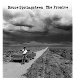 "Vinil Bruce Springsteen - The Promise (3 12"")"