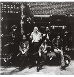 Vinil Allman Brothers Band (The) - At Fillmore East (2 Lp)