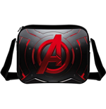 Bolsa Messenger The Avengers 195032