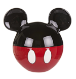 Cofre Mickey Mouse 195091