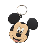 Chaveiro Mickey Mouse 195092