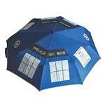 Guarda-chuva Doctor Who 195099