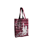 Bolsa Shopping Evanescence 195111