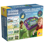 Brinquedo The Good Dinosaur 195140