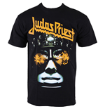 Camiseta Judas Priest 195267