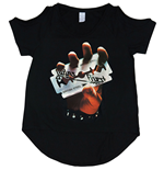 Camiseta Judas Priest 195268