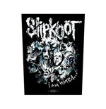 Logo Slipknot 195274