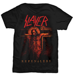 Camiseta Slayer 195275