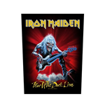 Logo Iron Maiden 195281